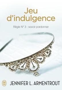 Jeu-d-indulgence-9782290082737-31