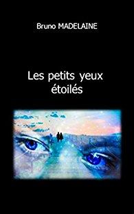 Les petits yeux étoilés (2)